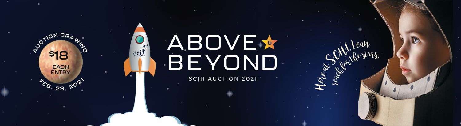 Schi Auction 2021